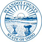 wyandot county seal